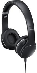 Samsung Level On-Ear czarne