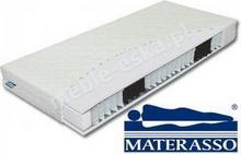 Materasso .Materace Materac Premier Bio Ex Luxus,