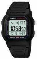 Casio Sport W-800H-1A