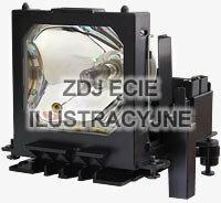Vivitek Lampa do D966HD 5811118436-SVV