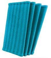 Philips FC8063/01 4 szt. Wkładki z mikrofibry do PowerPro Aqua FC8063/01