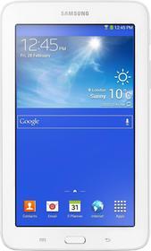 Samsung Galaxy Tab 3 Lite VE 7.0 T113