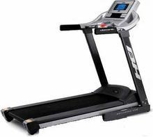 BH Fitness F1