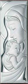 Primo Piano Obrazek Matka Boska z Dzieciątkiem- (p#10/35)