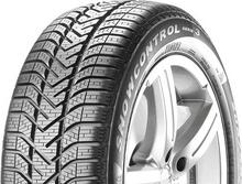 Pirelli SnowControl III 195/50R16 88H