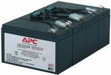 APC Wymienna bateria do UPSa RBC8