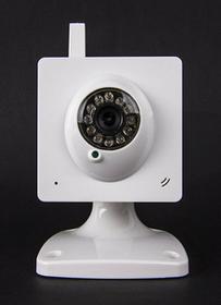 Optex Kamera IP Atelys 960910