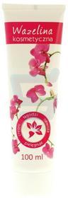 Pharma Wazelina kosmetyczna 100 ml