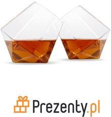 Prezenty.pl Szklanki do whisky