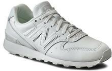 New Balance WR996JS biały