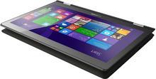 Lenovo IdeaPad Yoga 500 500GB czarny