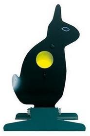 Umarex Figurka treningowa - królik 465.111-2