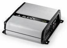 JL Audio JX500.1