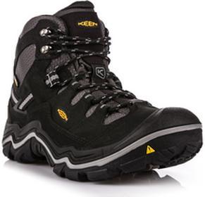 Keen Buty trekkingowe męskie Durand Mid WP European Made 561773.41/CZAR-SZAR