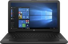 HP Probook 250 G5 W4N48EAR HP Renew