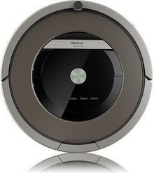 iRobot 870 Roomba