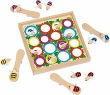 Goki Latające pszczoły 56924