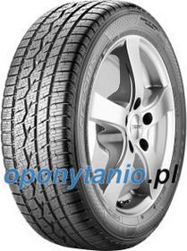 Toyo Celsius 215/55R17 98V