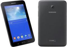 Samsung Galaxy Tab 3 Lite VE 7.0 3G T116