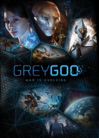 Grey Goo PC
