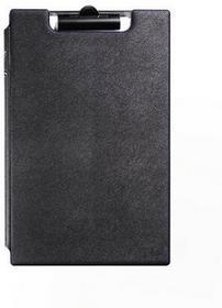 DURABLEClipboard A4 z okładką