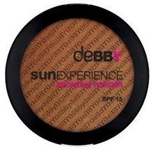 Debby Sun Experience Bronzing Powder 05 10g