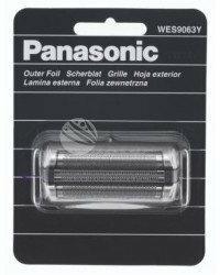 Panasonic WES9063Y Folia zewnętrzna do Do golarki