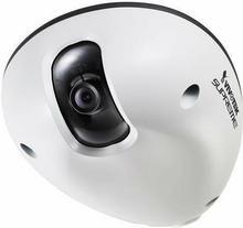 Vivotek Kamera IP MD8562 - 3 lata gwarancji