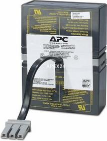 APC wymienny Moduł Baterii RBC32