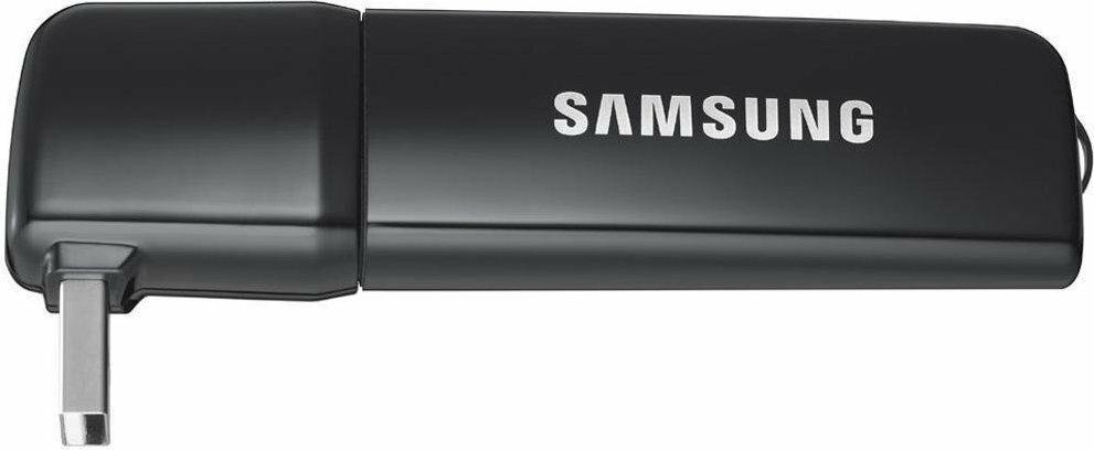 Samsung Adapter WiFi do TV Samsung WIS12ABGN