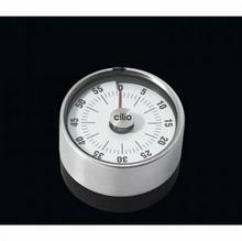 Cilio Minutnik z magnesem mały Pure CI-294668