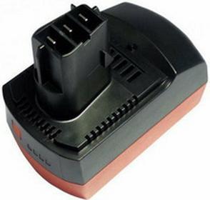 Hi-Power Bateria do elektronarz?dzia METABO 6.25475 ZME1474LE