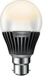 Philips LEDbulb A60 8W/230V E27 CIEPŁOBIAŁA 8727900900484