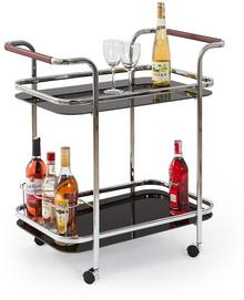Halmar Stolik Bar 7