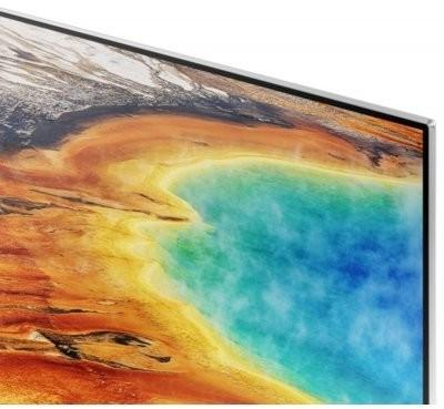 Samsung UE75MU8002T