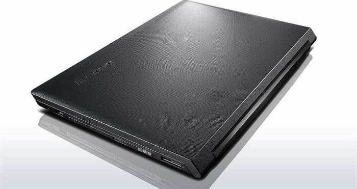 """Lenovo IdeaPad B5400 15,6"""", Core i3 2,4GHz, 4GB RAM, 500GB HDD (59-399254)"""