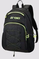 Yonex Plecak do badmintona 4512 H45125