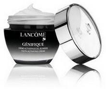 Lancome Genifique repair Aktywator młodości krem pod oczy 15ml