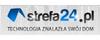 strefa24.pl Warszawa