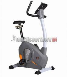 Hertz Fitness GIRO