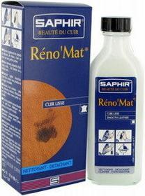 SAPHIR Renomat 100ml - płyn czyszczący
