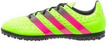 Adidas Ace 16.3 TF AF5260 różowo-zielony