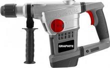 Graphite 58G874