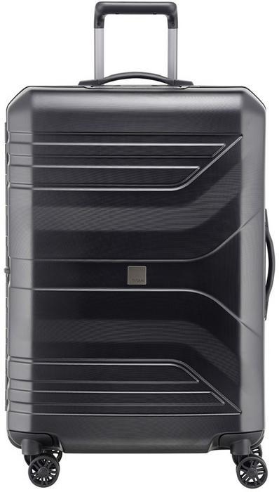 c600f5cd7010 ... Titan Prior Duża walizka z poliwęglanu SENOLITE Prior Smart Skin 700504- 01 ...