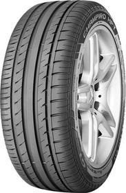 GT Radial Champiro Hpy 235/55R17 103W