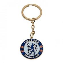 Brelok Chelsea