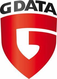 GData AntiVirus 2014 (1 stan. / 1 rok) - Nowa licencja