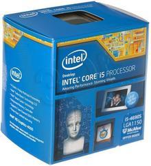 Intel Core i5 4960S 3,2 GHz