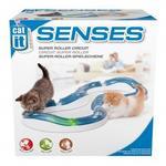 Opinie o Catit Design Senses Super Roller