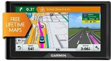 Garmin Drive 60 LM CE